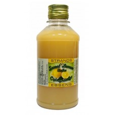 Alcohol Essence Strands 250ml for 7.5L - Sweet Lemon Vodka