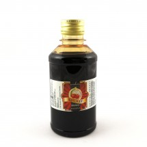 Vodka Essence - Cherry Brandy 250ml