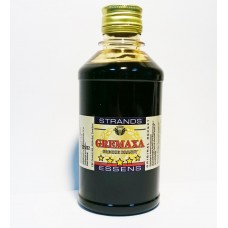 Alcohol flavouring essence - Gremaxa 250ml