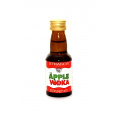 Alcohol Essence - Apple Vodka
