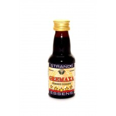 Alcohol flavouring essence - Gremaxa