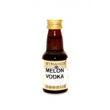 Alcohol Aroma Essence - Melon Vodka