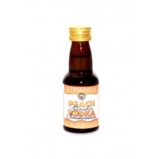 Alcohol Aroma Essence - Peach Vodka