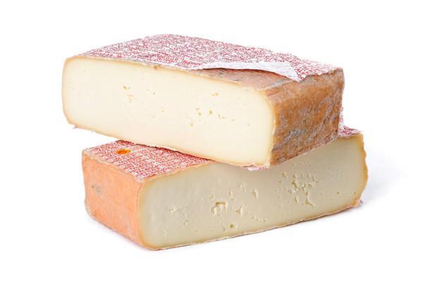 taleggio 10g ferment fromage culture du fromage pr sure. Black Bedroom Furniture Sets. Home Design Ideas